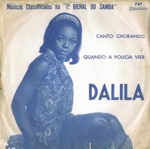 Compacto-Dalila_canto_chorando.1968