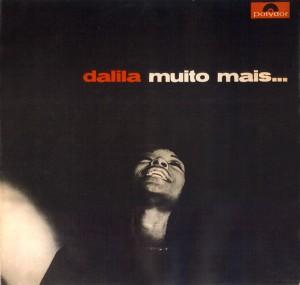 LP-Dalila_muito_mais.1965