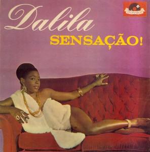 LP-Dalila_sensacao1964