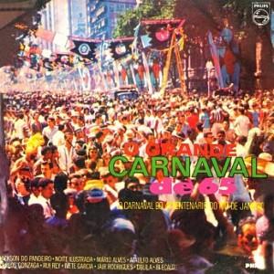 LP.carnaval_de_1965