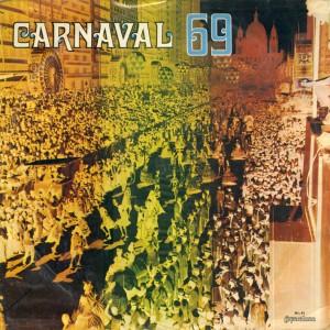 cover_dalila.carnaval_1969.rgb
