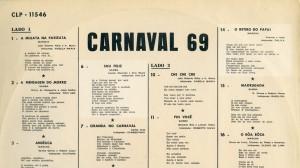 dalila.carnaval_1969_back2.rgb